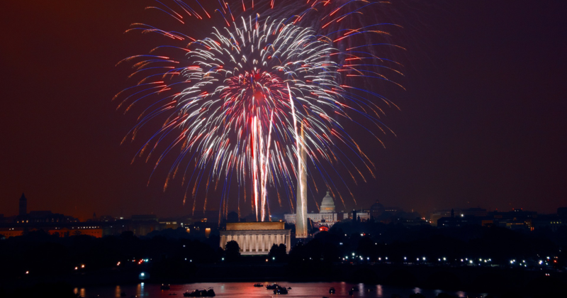 What is 4th of July? The true meaning of Independence Day
