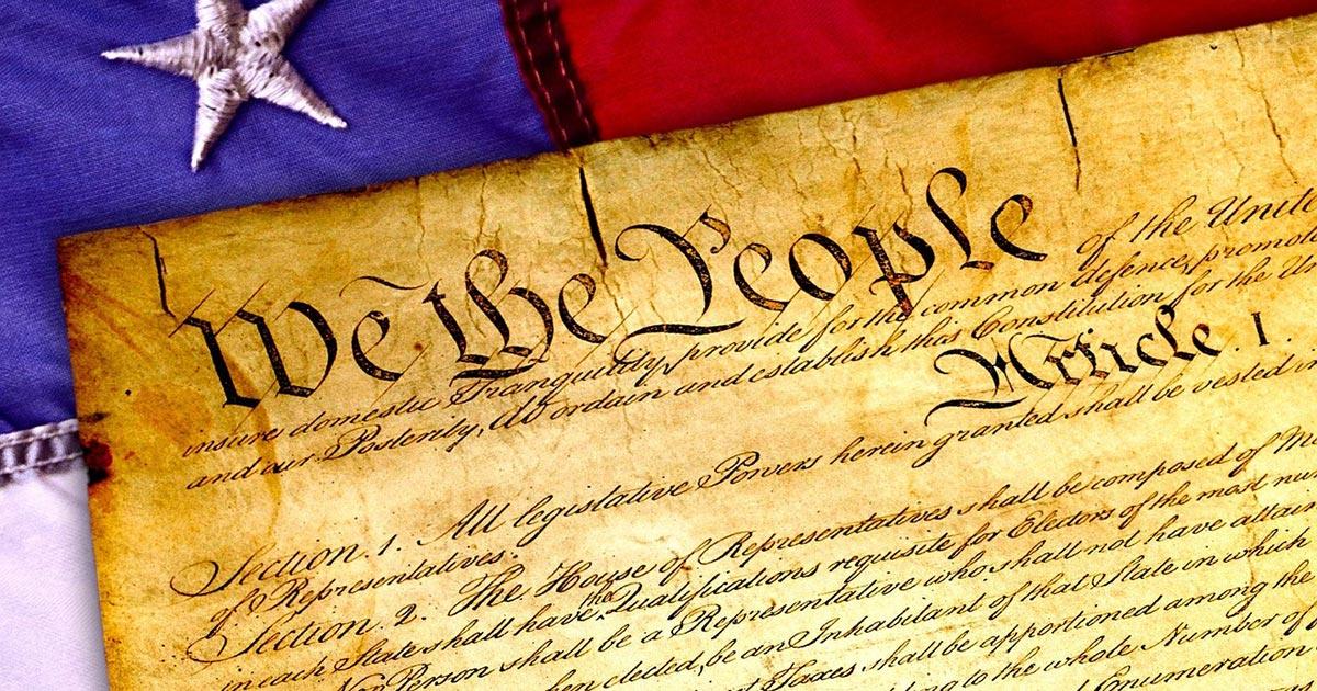 first amendment - photo #12